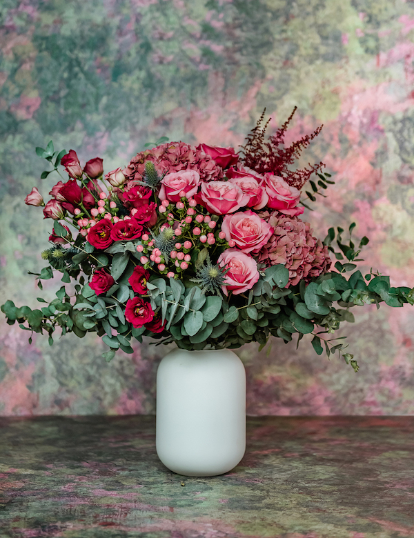 BLISS-FLOWER-BOUQUET-SCARLETT-LETTER-HYDRANGEA-4
