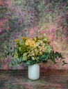 BLISS-FLOWER-BOUQUET-CREAM-GOLD-HYDRANGEA-4