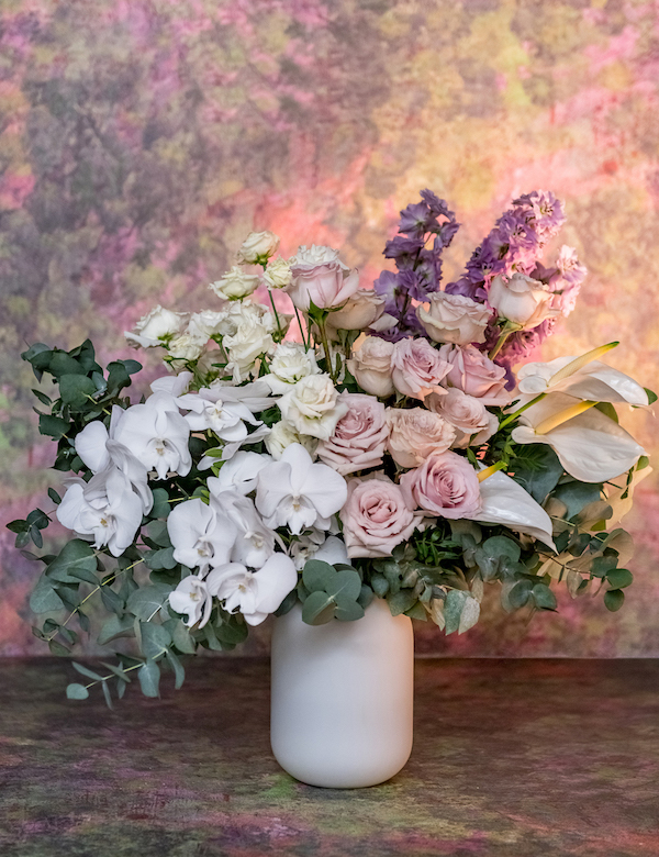 BLISS-FLOWER-BOUQUET-MAPLE-SUGAR-ROSE-4