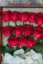 FAME-VALENTINE-FLOWER-BOUQUET- RED-ROSE-2