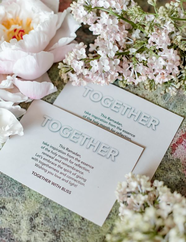 TOGETHERNESS_CARDS_IMAGE