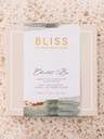 Encas - From Dubai with Love Bliss Edition - Large Box